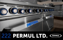 Permul Ltd. Feature, The Canadian Business Journal