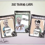 2012_Trading_Cards_168097590