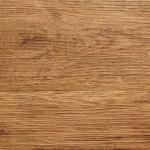 Acorn_Wood_Designs_369170716