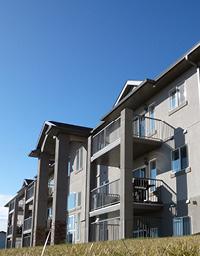 Alberta_Real_Estate_787237983