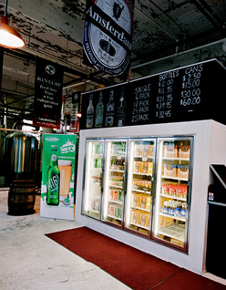 Amsterdam_Brewing_9313700202