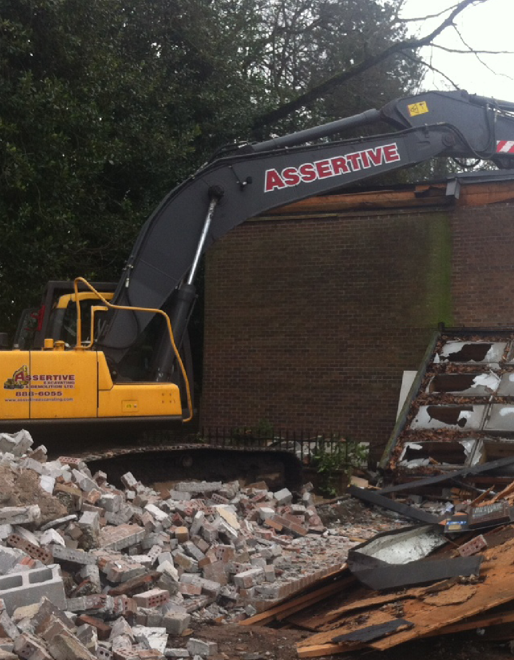 Assertive_Excavating___Demolition_524110155