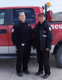 Athabasca_Basin_Security_Service_629344130