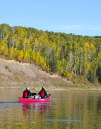 Athabasca_County_450414343_725977386