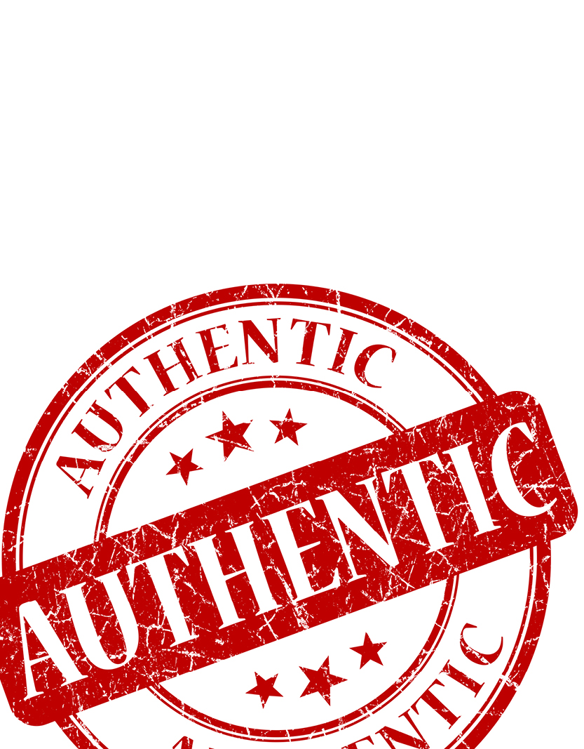 Authenticity_in_Workplace_940591778