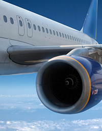 Aviation_Industry_676454793