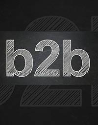 B2B_426570737
