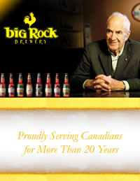Big_Rock_Brewery_453016637
