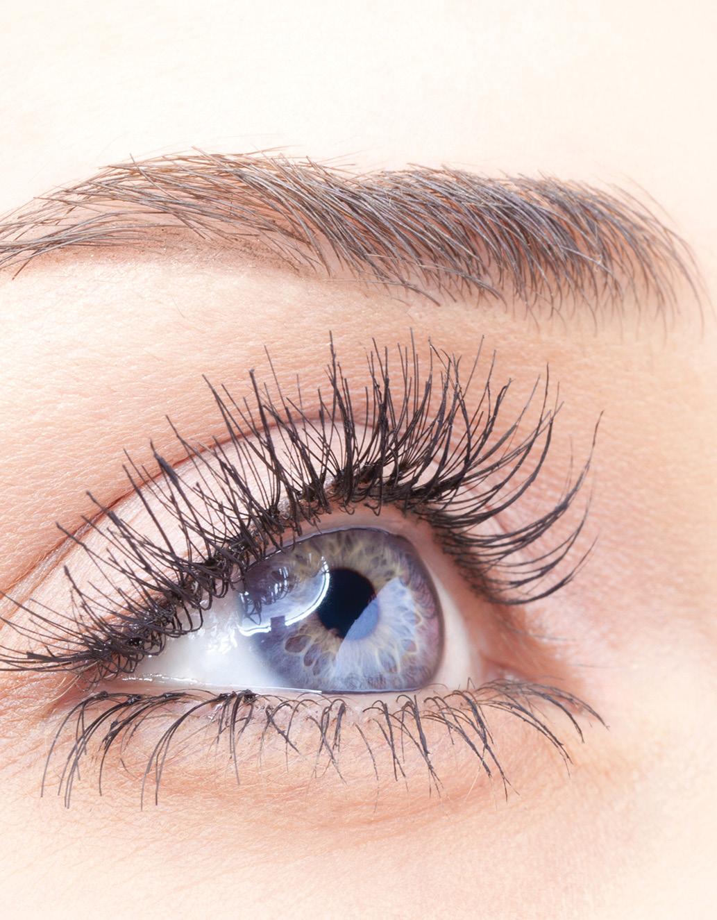 Bochner_Eye_Institute_450538544
