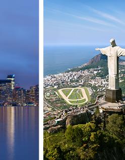 Brazil_Canada_533660570