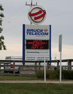 Bruce_Telecom_801312441