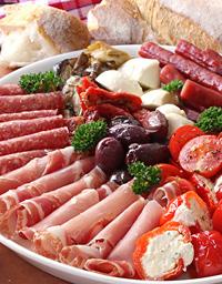 Brunos_Fine_Foods_306935390