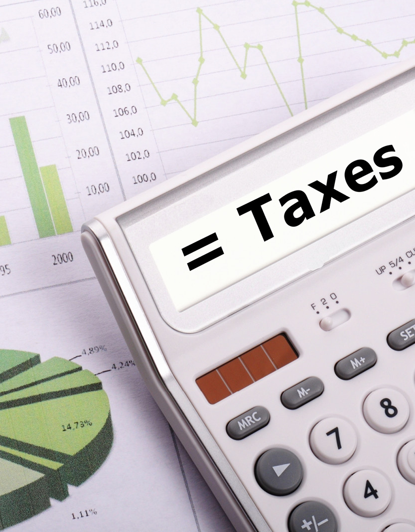 Business_Tax_Measures_913448612