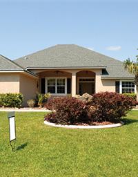 Buying_American_Properties_656584609