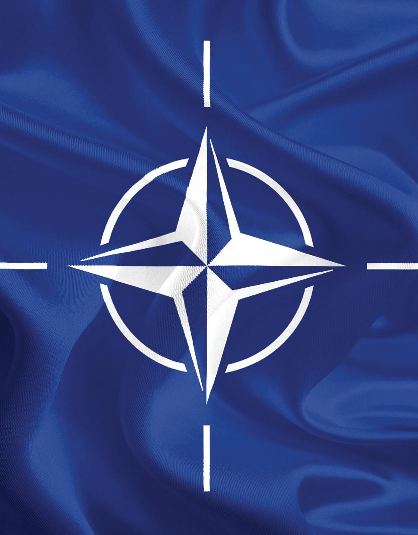 CDN_Ambassador_NATO_990894287