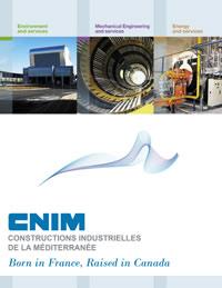 CNIM_620890812