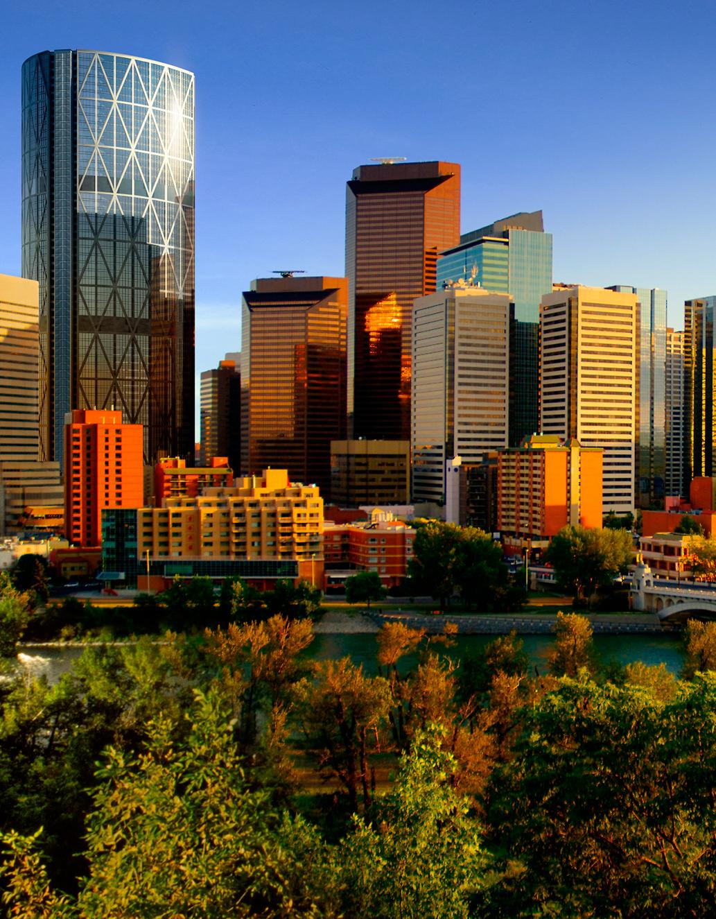 Calgary_Economic_Development_732297018