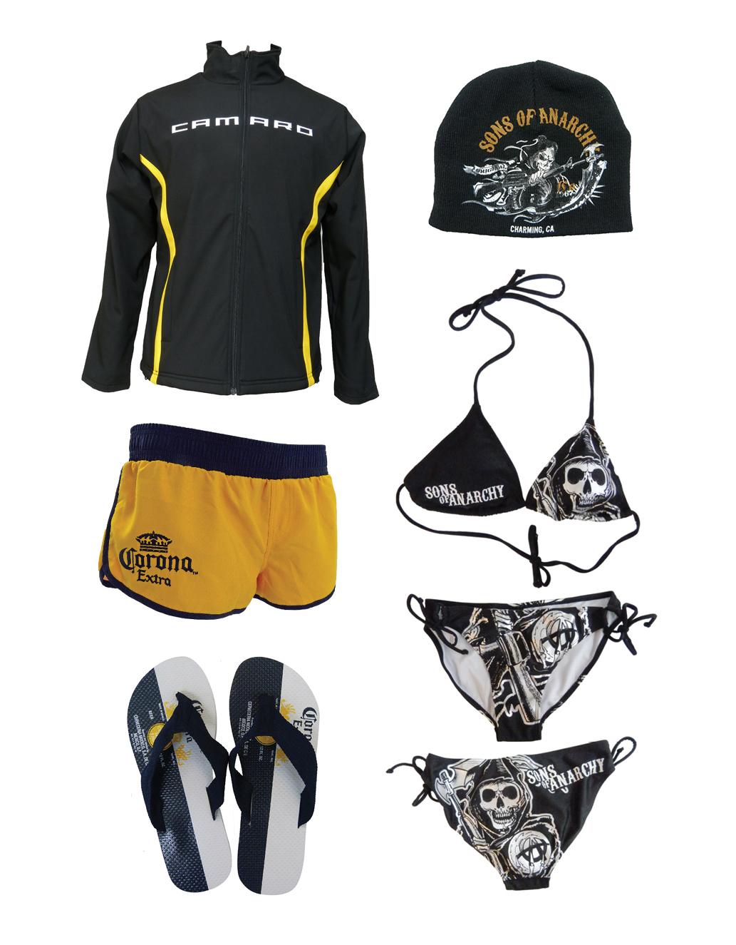 Calhoun_Sportswear_408353469