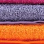 Cambridge_Towel_Company_637502733