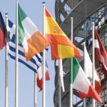 Canada_EU_Free_Trade_584497038