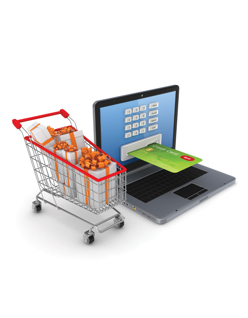 Canada_Lags_in_online_and_Mobile_Shopping_848791590