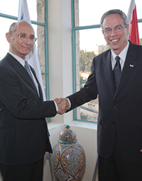 Canada_and_Israel_Ink_Energy_Deal_251681810