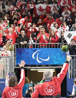 Canadian_Curling_Association_427486334