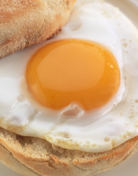 Canadian_Egg_Council_766504403