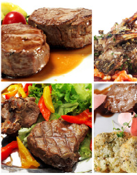 Canadian_Meat_Council_498079581