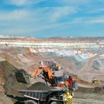 Canadian_Mining_Association_234254761