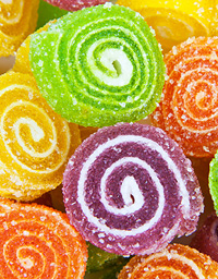Candy_Bouquet_390143052