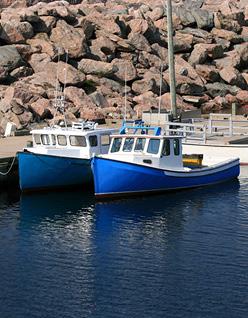 Cape_Breton_Regional_567967207