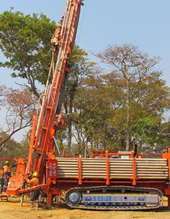 Capital_Drilling_766197007