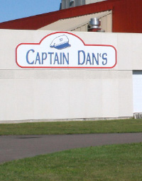 CaptainDan_293856539