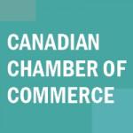 Chamber_of_Commerce_316133889