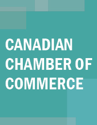 Canadian chamber of commerce the canadian business journal for Canadian chambre of commerce