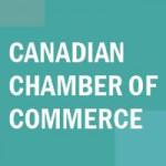 Chamber_of_Commerce_316133889_843778764