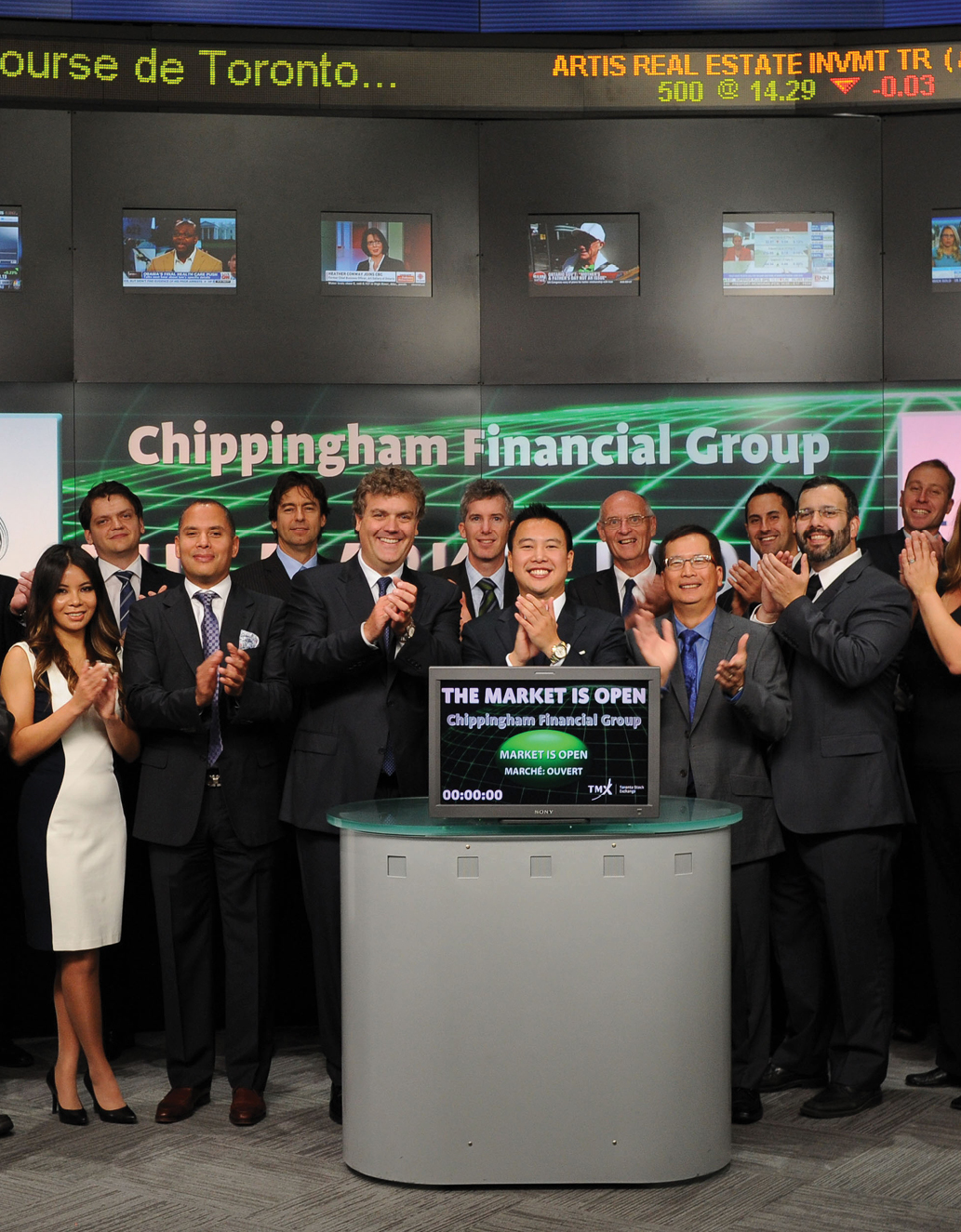 Chippingham_Financial_Group_831032675