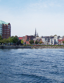 City_of_Brockville_708371828