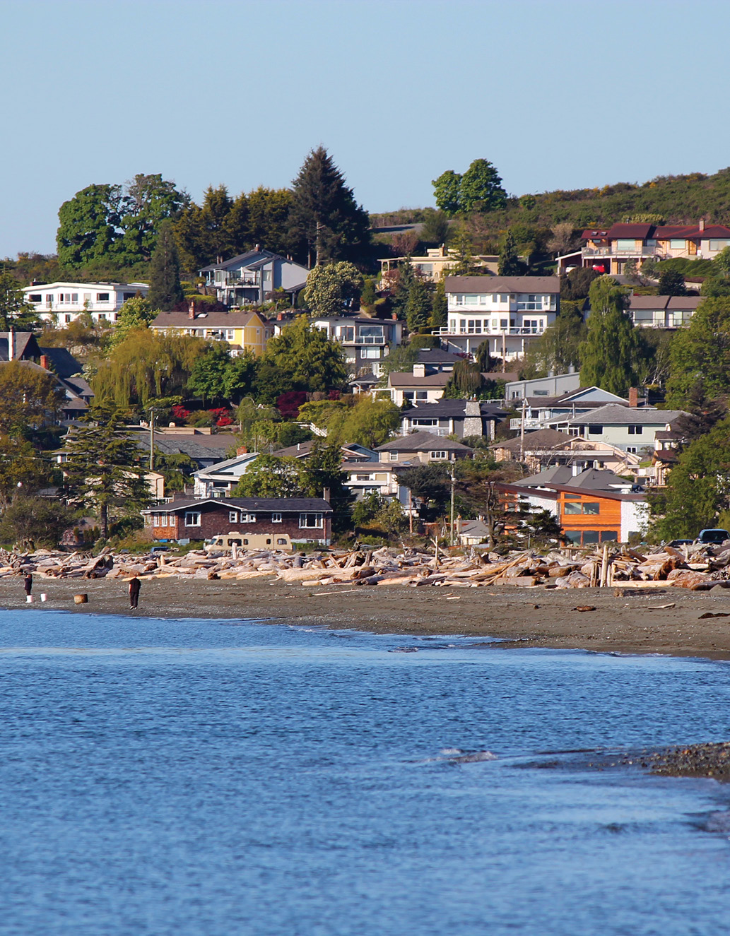 City_of_Colwood_444079281