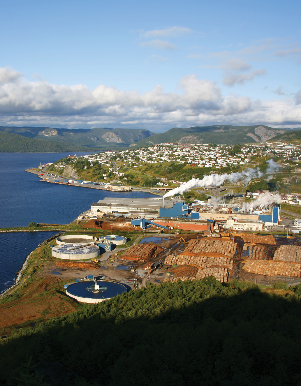 City_of_Corner_Brook_847966237