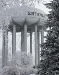 City_of_Estevan_649712018