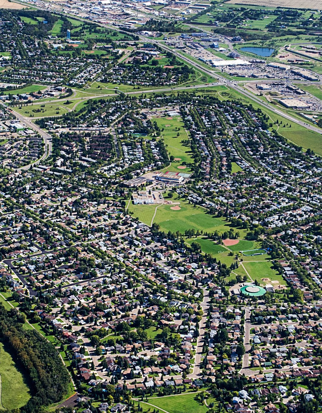 City_of_Fort_Saskatchewan_385916113