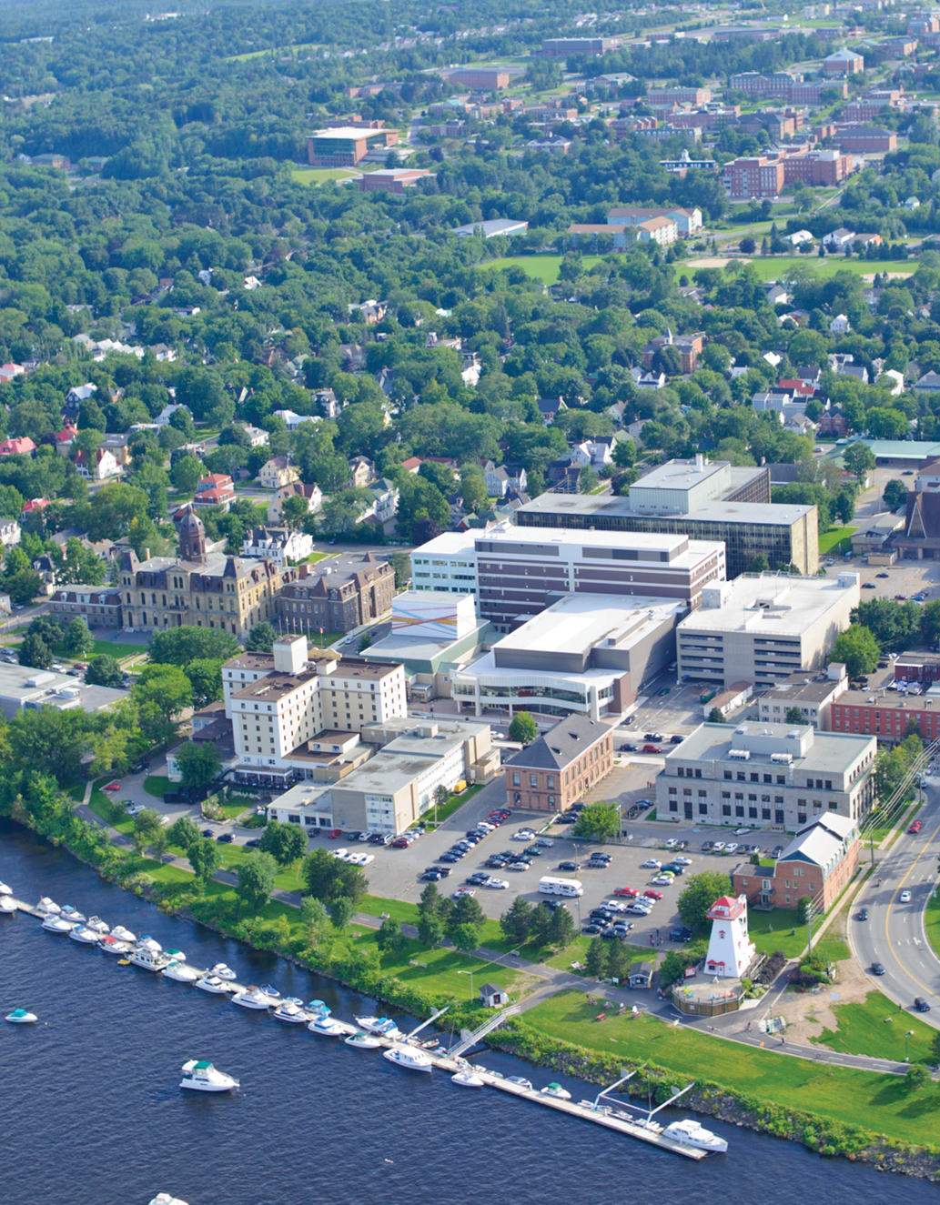 City_of_Fredericton_915765665