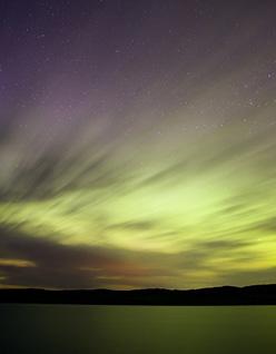City_of_Iqaluit_821704054