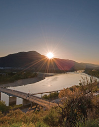 City_of_Kamloops_657140363