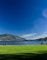 City_of_Kelowna_742810693