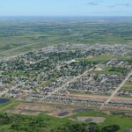 City_of_Martensville_170692649