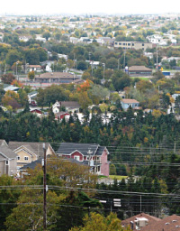City_of_Mount_Pearl_993164134