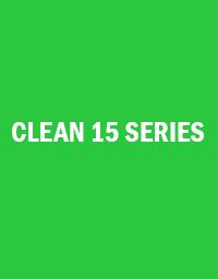 Clean_15_236759362